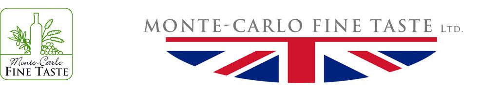 Monte-Carlo Fine Taste ltd.